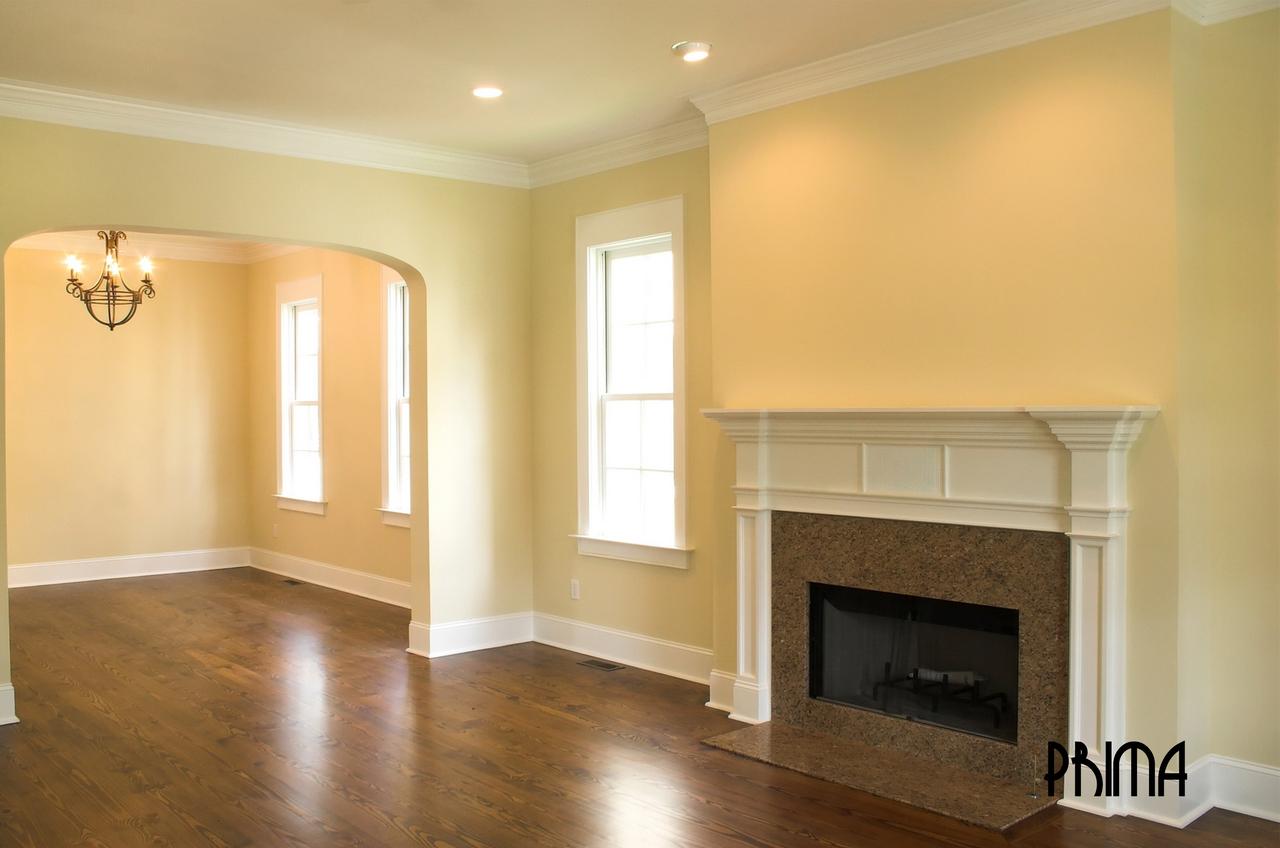 Comprare casa all 39 asta archevent un nuovo modo di for Casa all asta occupata