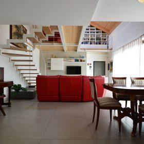 architettura-e-interior