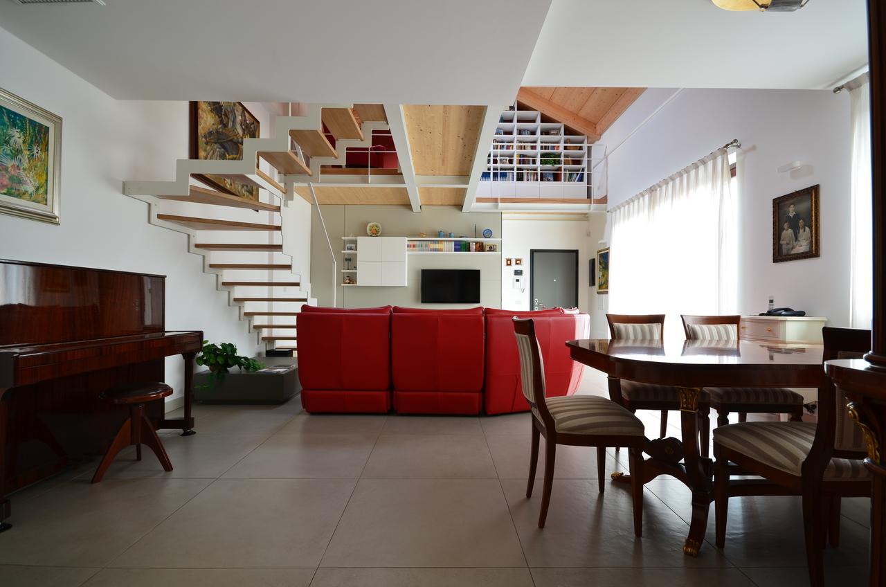 architettura e interior design archevent un nuovo modo
