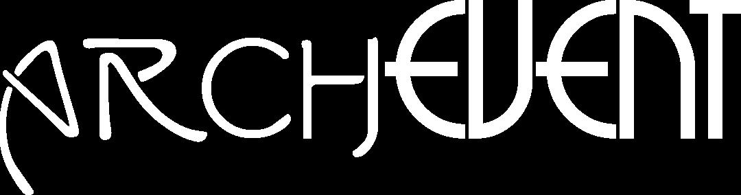 ArchEvent